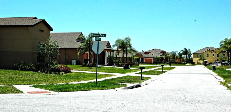 kissimmee orangebranch bay homes for sale resident