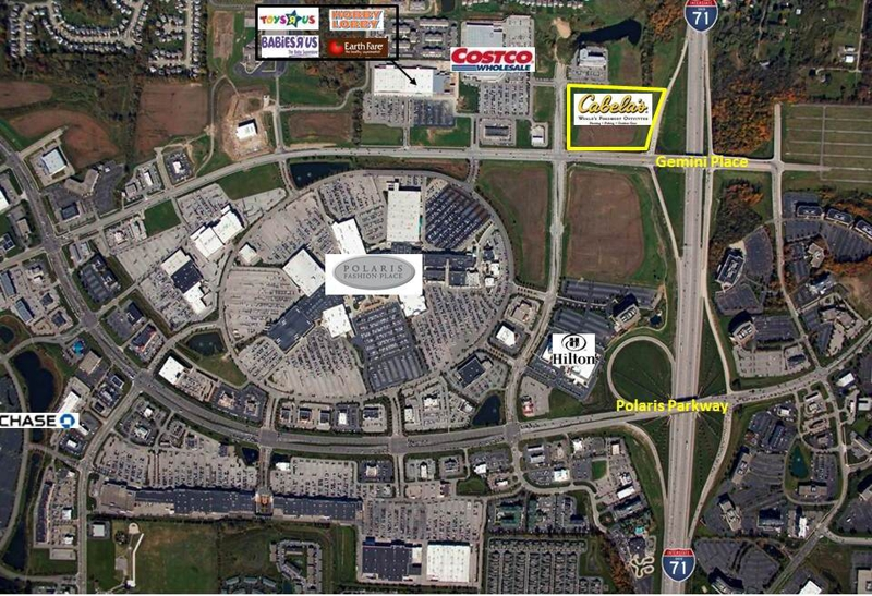 polaris fashion place map with The Polaris Area In Columbus Ohio A Seemingly Unstoppable Force on Gamestop additionally 36315492947c89351e9dad42159c87c3 likewise The Polaris Area In Columbus Ohio A Seemingly Unstoppable Force moreover 330 moreover 2012.