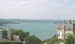 Lake Travis, Hollows, Lago Vista Condos for sale