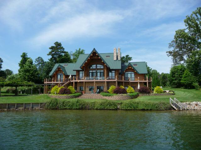 mullett lake home for sale northern michigan lakefront cheboygan county for 1 650 000 logs