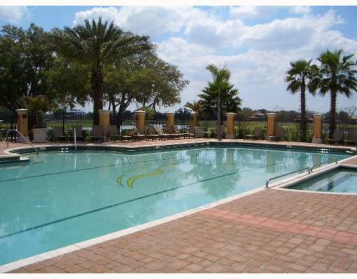 Homes For Sale In Champions Club Trinity Florida