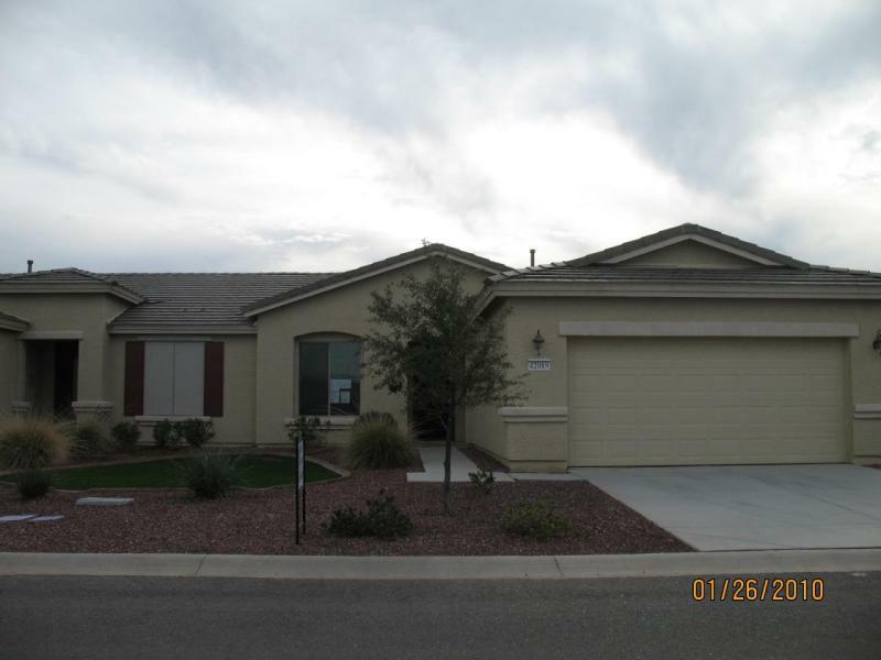 Adult halfway homes in arizona