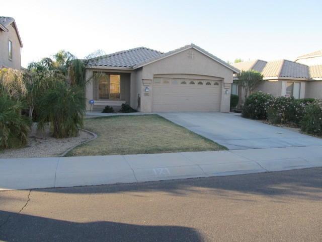 Gilbert AZ HUD Home for Sale - Gilbert Real Estate