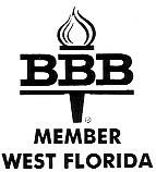 Your Seal of Confidence!
