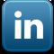Leesa Finley LinkedIn