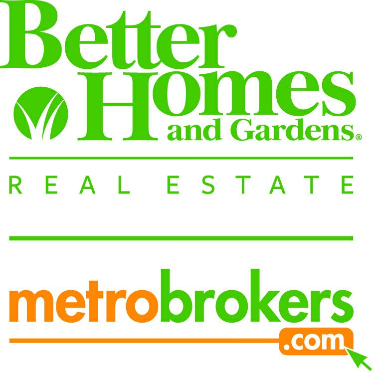 Era United Realty Merges With Metro Brokers And Becomes The Largest Real Estate Broker In The