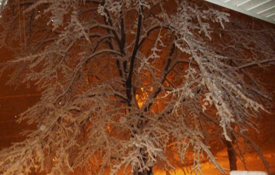 Baltimore Snow HomeRome 410-530-2400