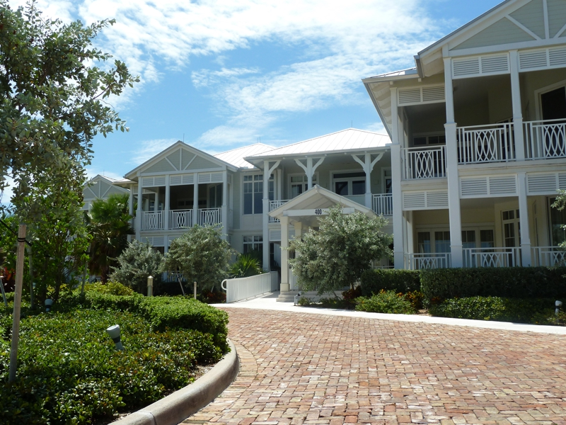 pet friendly waterfront homes delray beach
