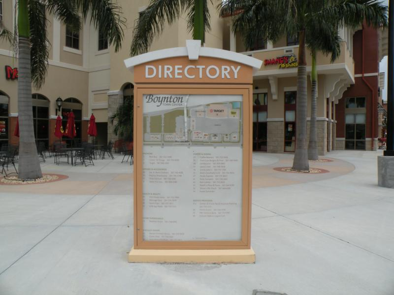 Boynton Beach Towncenter