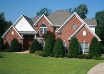 Royal Oaks Subdivision | Warner Robins GA | Warner Robins Real Estate | Warner Robins Houses