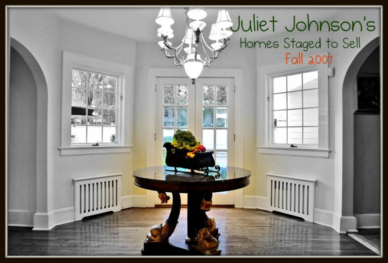 Prepare Your Quot House For Sell Quot In Nj With Staging Part 2