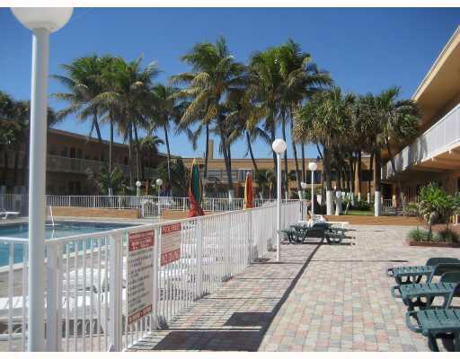 Marina Bay Club Miami Beach