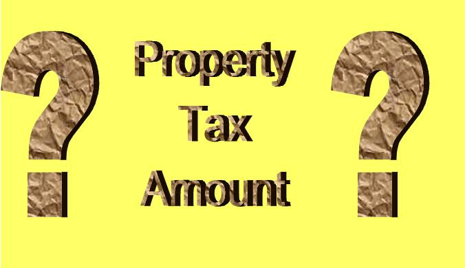Charleston County Sc Property Tax Assessments