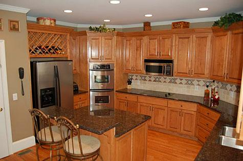 Real estate suwanee homes for sale golf course community homes for