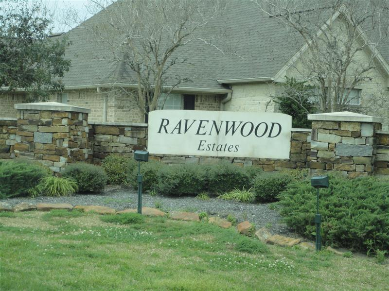Property For Sale In Raven