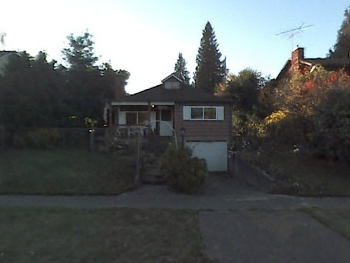 8617 18th AVE SW Seattle, WA 98106
