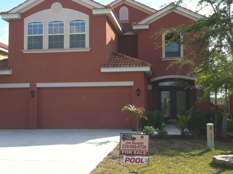 cape coral florida, cape coral fl, cape coral real estate