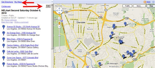 Google Maps: Change order of locations in My Maps on my google drive, my google mail, my google history, weather maps, my places google, satellite maps, my maps example, my nokia maps, my google contacts, my google business, my google search, my google calendar, my google plus, my google docs, my disney maps, my maps app, my msn maps, my google gmail, my google profile, bing maps,