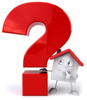 what is a Wellington REO?