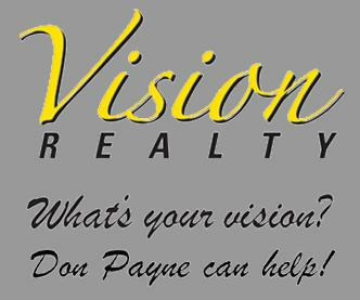 Columbus Ohio real estate - Vision Realty