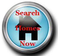 overland park homes for sale