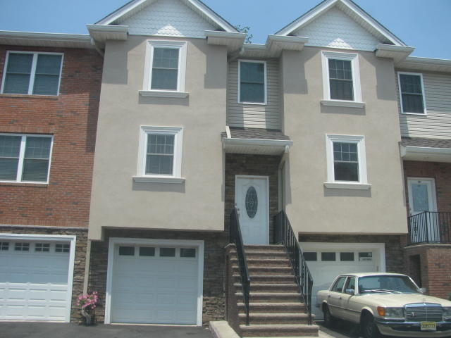 at townhouses for sale in or around wallington nj among townhouses