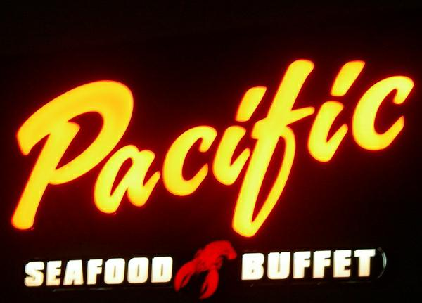Super Pacific Seafood Buffet Chandler Az 85225 Great Food Download Free Architecture Designs Embacsunscenecom
