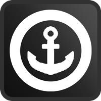 Mott Trust Anchor