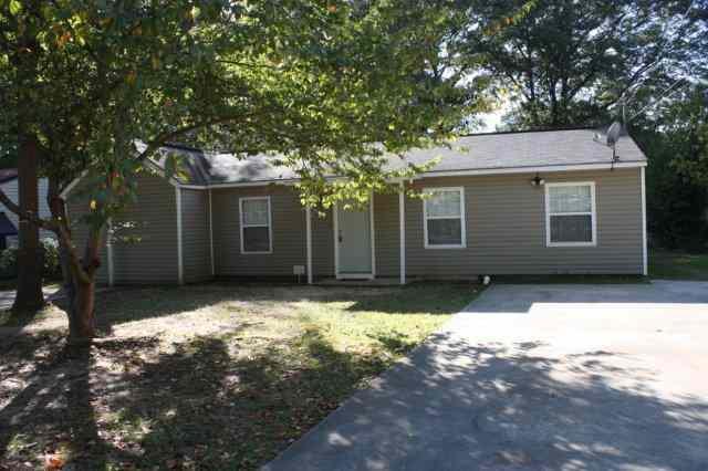 Centerville warner robins ga homes for sale for Builders in warner robins ga