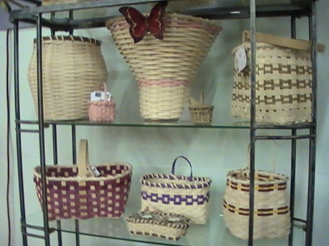 Murfreesboro Tn Flea Market Opens Homes Decor Items For Sale