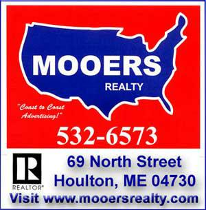 maine real estate broker,mooers realty,andrew mooers