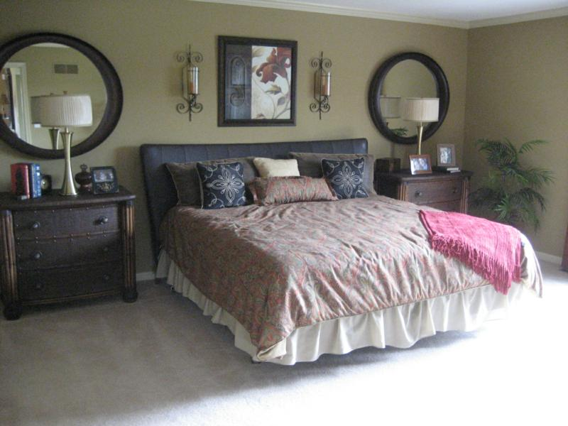 Model Home Furniture For Sale In Pa Home Design