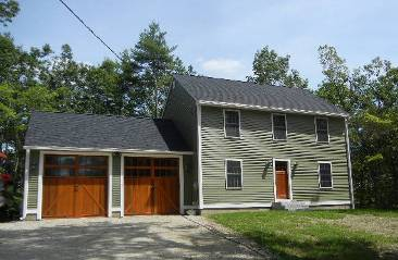 23 ames road brookline nh 03033 new home construction just for New home construction nh