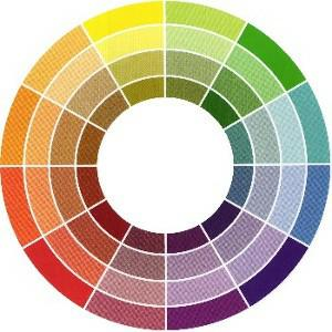 Colors that work well together prepossessing how to make for Paint colors that go together
