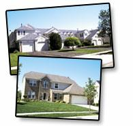 Elk Grove IL,Elk Grove IL real estate,Elk Grove IL realtor,Elk Grove realtor,