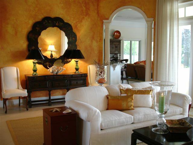 Bogna interiors vero beach florida interior design for Florida interior designs
