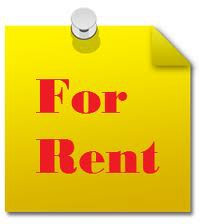 Short Sale it,Rent it.