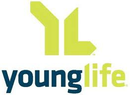 Pearland Young life