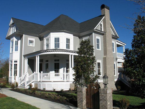 Greenville South Carolina Homes Bing Images
