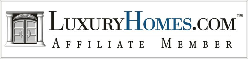 Luxury Homes Is Southern Maryland Southern Maryland