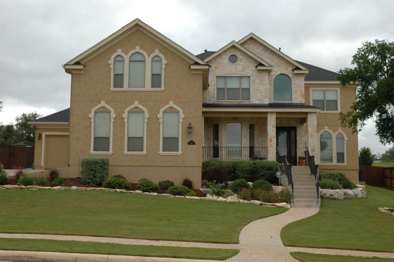 Real Estates San Antonio Real Estate