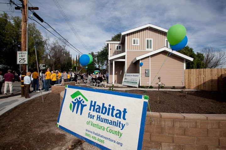 A Hand Up Not A Hand Out How To Apply For Habitat For H