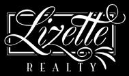 Lizette Realty Lizette Fitzpatrick