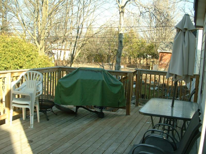 cute bungalow for sale in london ontario 135 000