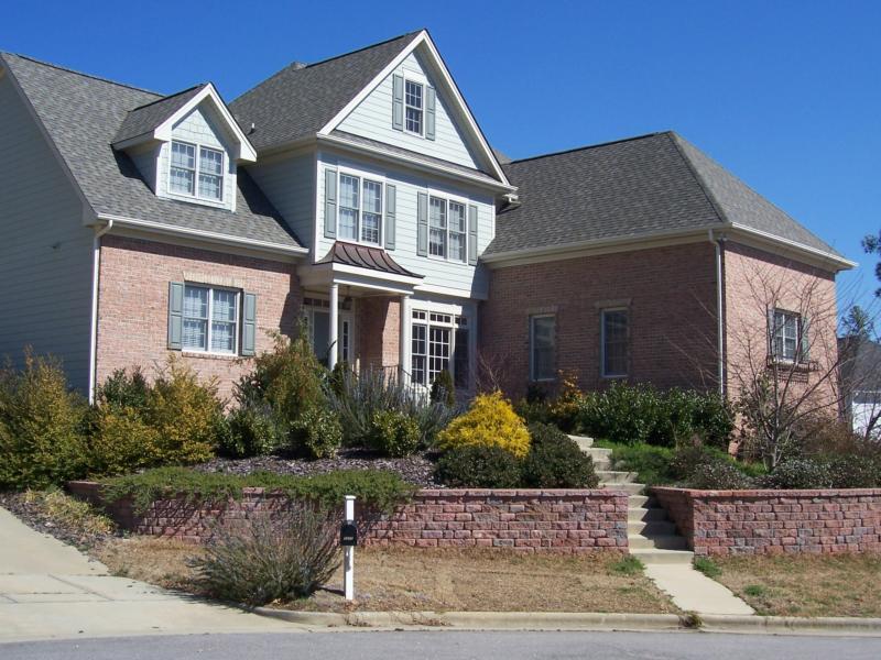 Apex Nc Real Estate Cameron Park Affordable Custom