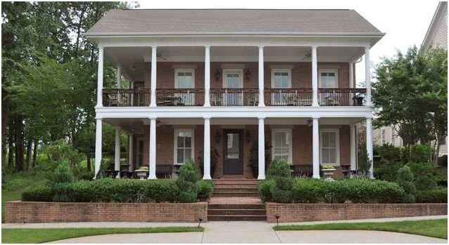 The Ledges Huntsville Alabama Luxury Homes For Sale Huntsville