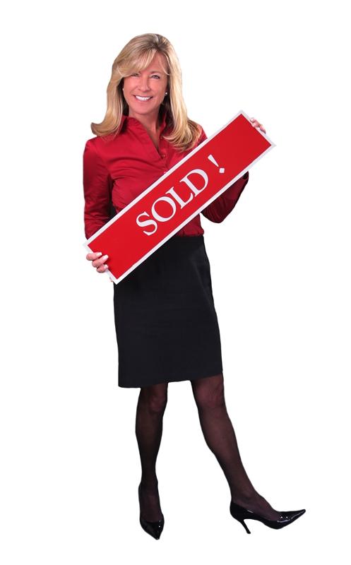 prestige property management wa