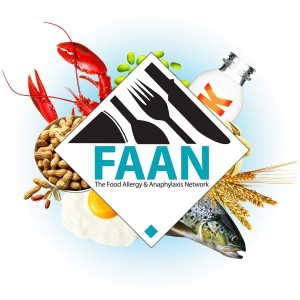 Food Allergy And Anaphylaxis Network Faan