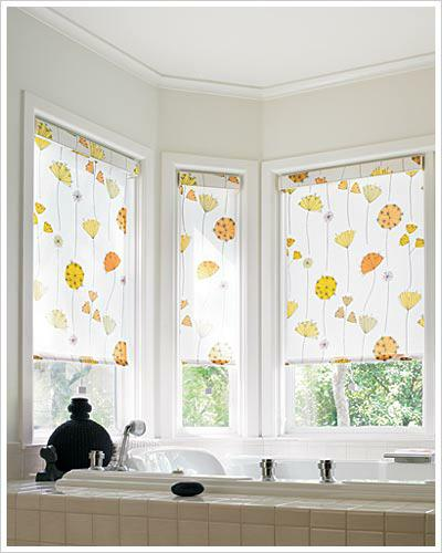 Its Time To Come Home Window Treatments