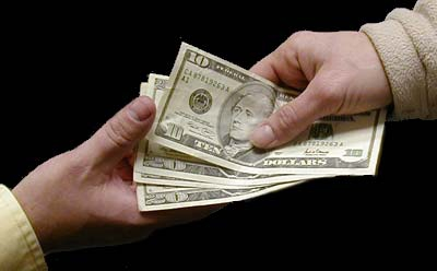 Margin money of loan image 1